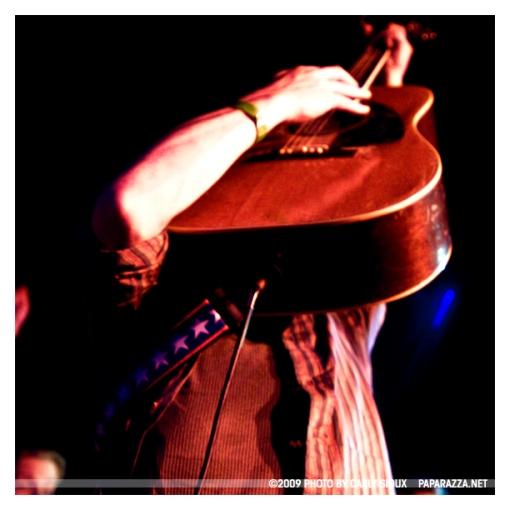 guitar-head2