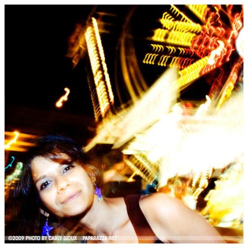 Shilpa Ray8