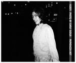 Sarah Silver, Date wth Prince Punk