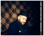 Vito @ One Last Shag,Date