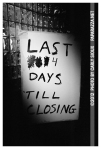 Last Days..