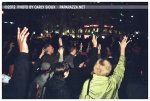 OWS, Hands