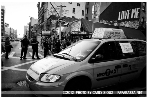 Driver Power_Mayday Occupy_Apr12