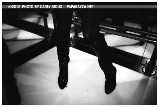 Boots @ Westway