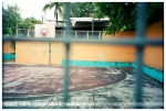 BballCourt Behind Bars, PR June12