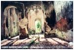 Castillo San Felipe del Morro 2, PR, Jun12