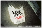 Live Healthy, Bedstuy, Apr12