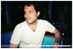 David @ Lupe's, June12