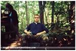 Ben in the Stillnes @ Camp PrivacyAug12