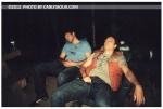 Slumber Brothers @ Camp PrivacyAug12