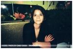 Shilpa Ray @ Trailer Park2011