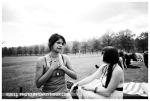 Storm King, shilpa & Kristina,,May12