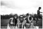 Stormking, Carly, Magali & Kristina,May12