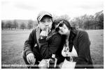 Stormking, Sean & Kristina Bday,May12