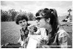 Stormking, Vin & Magali 2,  Kristina Bday,May12