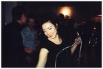 Carly 2, NYE 2012 @ Wisk &Ladle