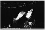 Carly Sioux @ The Church, Halloween2012