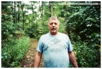 Dad 2, Deer Meadow, Ohio,Aug2012