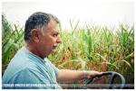 Dad, Deer Meadow, Ohio,Aug2012