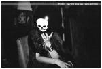 Death @ The Church, Halloween2012