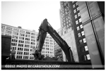Destruction of New York, sept2012