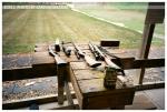 Guns and Ammo, Shooting Range,Sep12