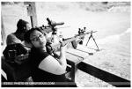 Lindsay, Shooting Range,Sept12