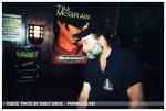 Tim McGraw @ Kings, OhioXmas11
