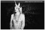 Unicorn @ Oweinema Halloween,Oct12