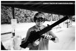 William 2, Shooting RangeSept12