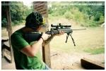William 3, Shooting Range,Sep12