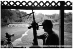 William, Shooting RangeSept12