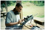 Zach 2, Shooting Range,Sep12