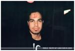 Carlos @ Haunted NewYork,Sept12