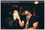 Carly & Danny, Wild.Bore!, WestVillage,Sept12