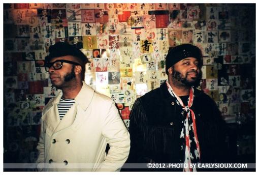 Daniel, Danny, West Village Sept12