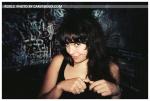 Jordache, Chanel Crack 2 @ Matchless,Sept12