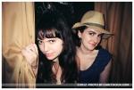 Jordache & KT @ Matchless,Sept12