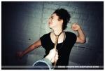 Katie 2 @ Hasko Twins Bday BashSept2012