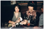 Marie & Hayato, WestVillage,Sept12