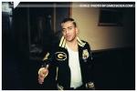 princepunk @ BBQ Films, NYSept12