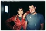 Sarah & BTCruiser, LES,Sept12