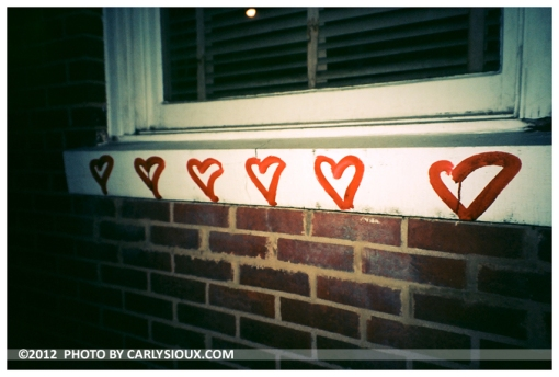 Hearts for Love_Feb12