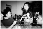 Maria Elisa_In Bra_Chelsea,Aug12