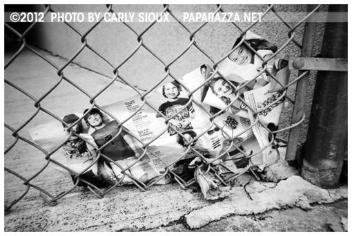 pedophiles in Brooklyn, June12