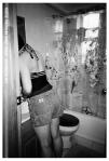 Sarah's Ass, Parkslope,June12