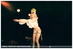 Dancer, Little Field'sDec12