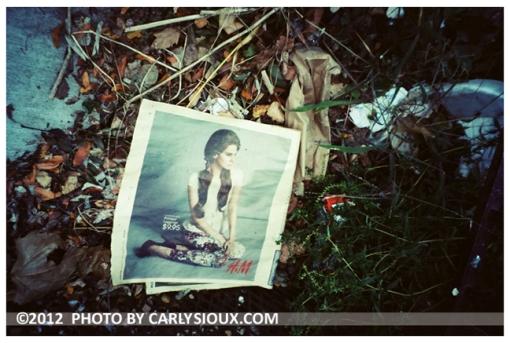 Fashion,  Bushwick, sept2012