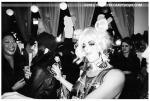 FYI Fashion Show, Shag 4,Nov12tif