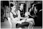Dani Read @ FYI, Backstage 8,Feb13